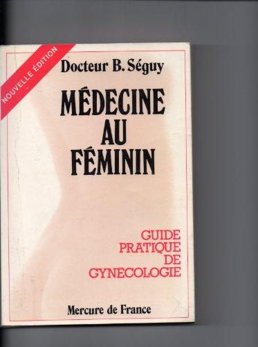 mdecine-au-fminin-guide-pratique-de-gyncologie