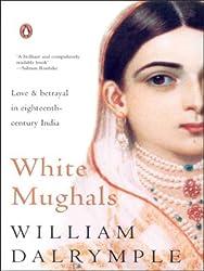 White Mughals [Hardcover]