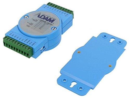 adam-4018-plus-industrial-module-analog-input-number-of-port1