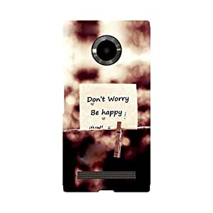 Digi Fashion premium printed Designer Case for Micromax Yu Youphoria