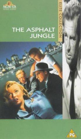 the-asphalt-jungle-vhs-1950
