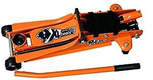 XL Perform Tool 552048 Cric Rouleur 2 T Plat