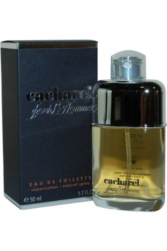 cacharel-cacharel-pour-homme-eau-de-toilette-spray-50ml-amc32755