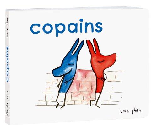 "<a href=""/node/29044"">Copains</a>"