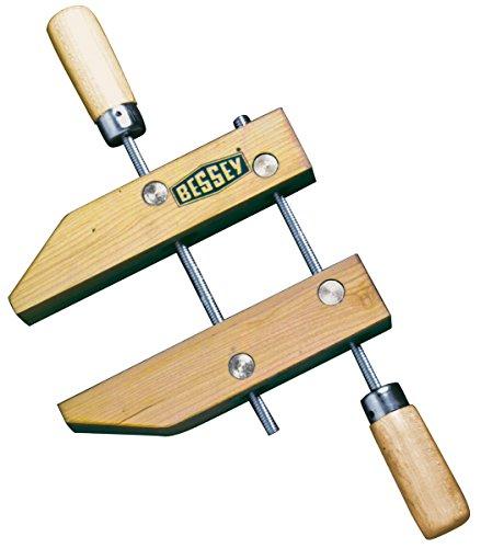 Bessey hs-66Holz Handscrew Klemme