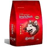 CANUN Brio Baby Super Premium 15kg: Amazon.es: Productos para ...