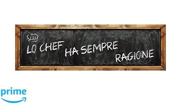 100 x 52 100 Antimacchia in Ciniglia di Poliestere Effetto Velluto Runner Cucina Antiacaro Tessuto Microfibra Tappeto Lavabile in Lavatrice Doge Milano Passatoia Antiscivolo 100/% Made in Italy