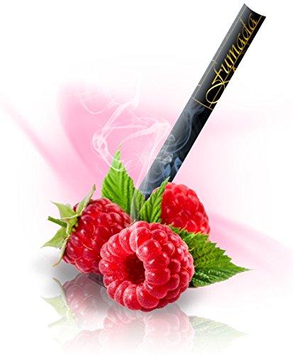 pberry / Himbeere e-Shisha elektronische Wasserpfeife Pen Stick Stift VAPOR in verschiedenen Geschmäckern bis zu 500 Züge neu Versand aus Deutschland ()