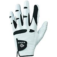 Bionic StableGrip Golf Glove, Mens Left Hand ML (Right Handed Golfer)
