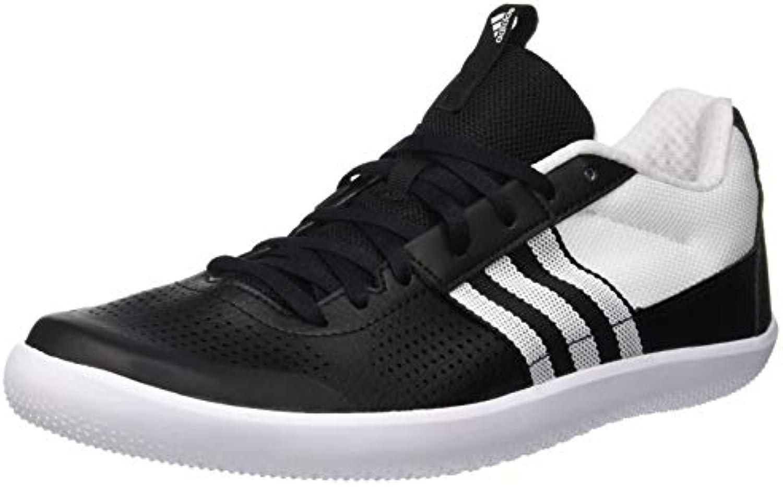 d508e91b7 adidas hommes & eacute; chaussures de course b07d9gtdd1 b07d9gtdd1 ...