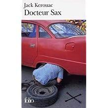 Docteur Sax