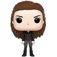 Twilight Pop! Vinyl Figur 321 Bella Swan