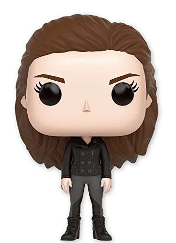 Figura The Twilight Saga Pop Movies Vinyl Bella Swan