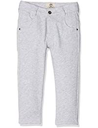 Timberland, Pantalon Bébé Garçon