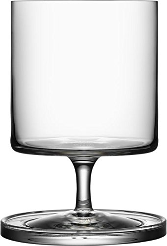 orrefors-orrefors-by-karl-lagerfeld-soft-drink-clear