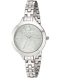 Burgmeister Reloj de cuarzo Woman St. Helena 31 mm