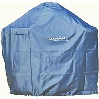 Campingaz 2000011687 accesorio de barbacoa/grill - accesorios de barbacoa/grill (91 cm, 56 cm, 107 cm) Gris