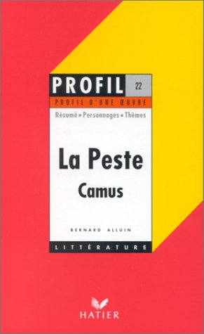 "<a href=""/node/3629"">La Peste (1947)</a>"