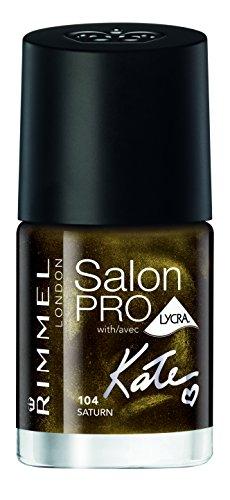 Rimmel Salon Pro Nagellack 12ml - Saturn -