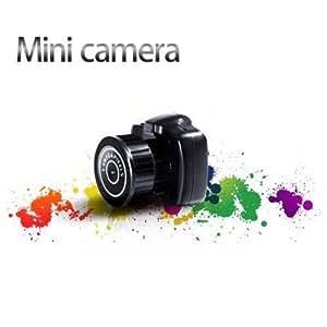 WLtoys V929 Mini caméra vol Y3000 HD 720P 5 Million Pixel