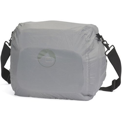 Cheapest Lowepro Magnum 200 AW Pro Photo Shoulder Bag Special