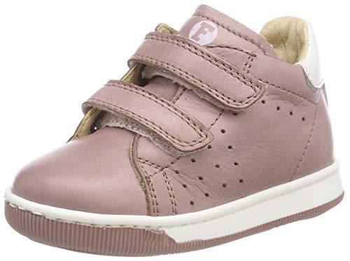 Bild von Falcotto Baby Mädchen Smith Vl Sneaker
