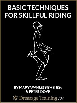 Peter Dove - Basic Techniques For Skillful Riding