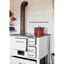 Suchergebnis Auf Amazonde Für österreichische Küche Gebraucht
