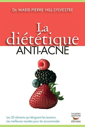 dietetique-anti-acne-la-les-30-aliments-qui-eloignent-les-boutons-les-meilleurs-recettes-pour-les-ac