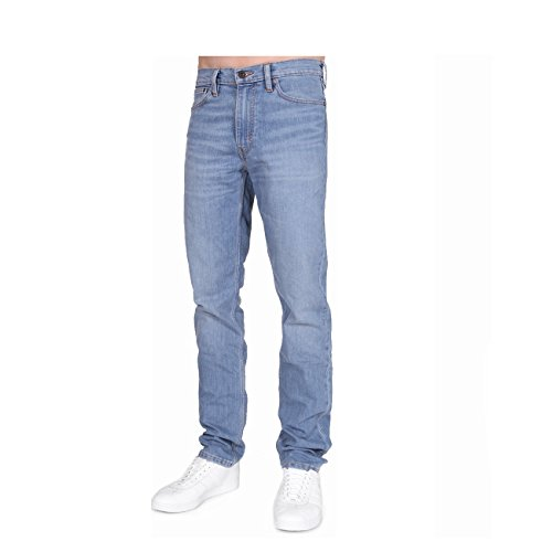 ' Levi Jeans Slim S Fit (Levis Skate 511 Slim Pant SE Channel 32/32)