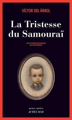 """<a href=""""/node/45228"""">La tristesse du samouraï</a>"""