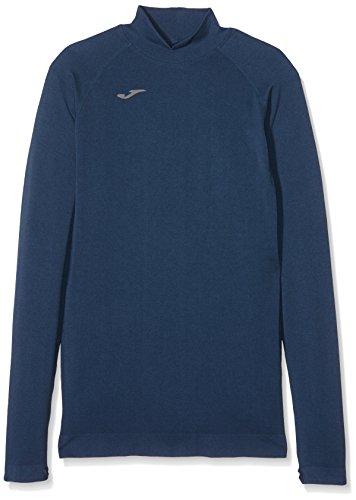 Joma Brama Classic T-Shirt Thermique à Manches Longues pour Homme