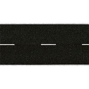 NOCH - Carretera para modelismo ferroviario