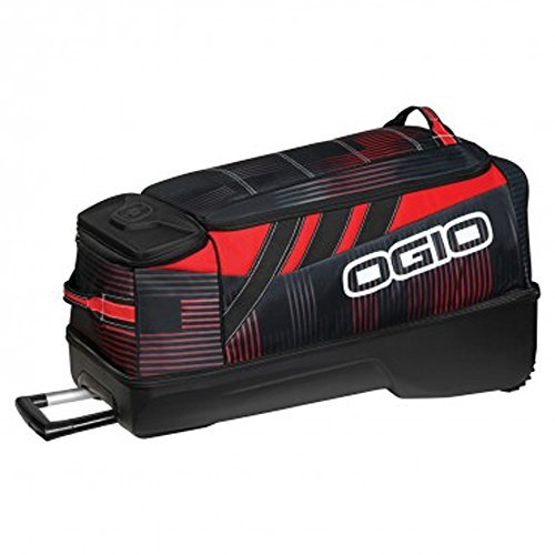 ogio-adrenaline-wheeled-gear-bag-stoke-121013501-by-ogio