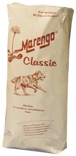 Marengo Classic, 1-er Pack (1 x 15 kg)