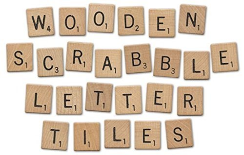 wooden-scrabble-tiles-full-set-of-100-craft-board-games-jewelry-making-kit-by-multi