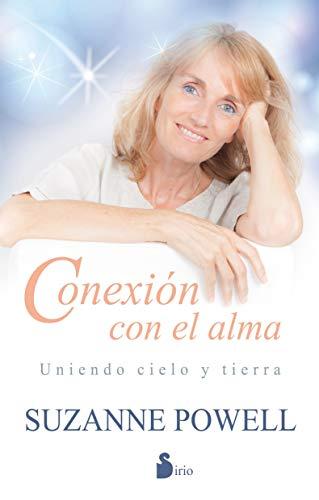 Conexion con el alma (Espiritualidad (sirio)) por Suzanne Powell