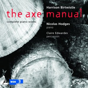 birtwistle-the-axe-manual-harrisons-clocks-etc