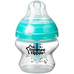 Tommee Tippee Closer to Nature Biberon Anticoliche 150 ml (1 Pezzo)