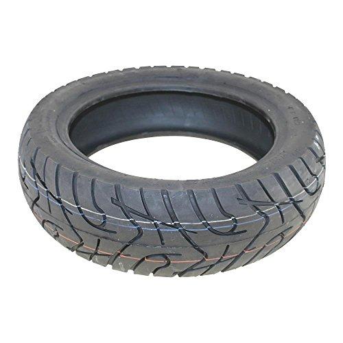 Reifen 120/70-12 51P TL Citomerx Rollerreifen für