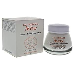 Avene Crema Nutritiva Compensadora 50 ml (9043583)