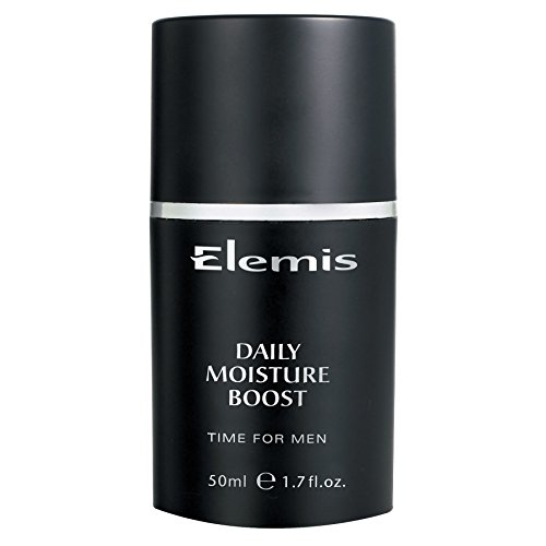 Elemis Daily Moisture Boost Cream