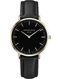 Reloj - Rosefield - Para - TBBG-T56
