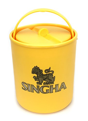singha-beer-coolbox-ice-bucket
