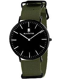 Reloj BLACK OAK para Hombre BX9600B-007