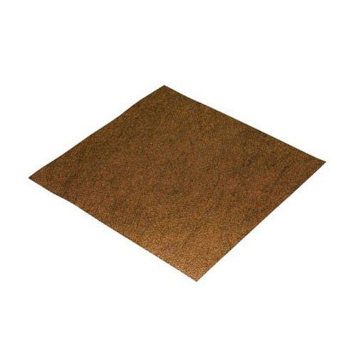 disque-pour-le-contrle-des-racines-copper-autopot-189mm