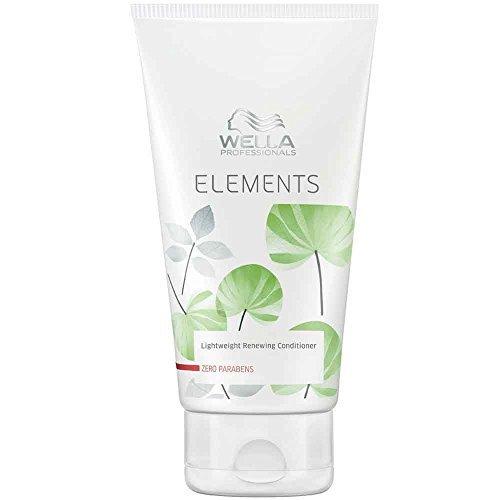 Wella Professionals Elements Conditioner by Wella