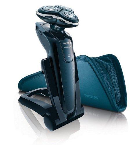 Philips RQ1250 rasoir SensoTouch Philips Rasoir