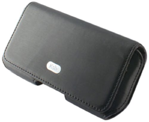 ksix-wall-street-funda-universal-horizontal-para-smartphone-130-x-68-x-13-mm
