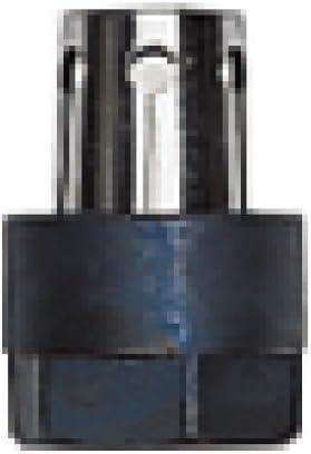 Metabo Pinze di tensione, tensione, tensione, 8 mm   Ad un prezzo accessibile    tender    Le vendite online  bf4309